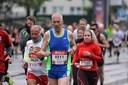 Hamburg-Marathon4717.jpg