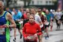 Hamburg-Marathon4718.jpg