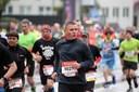 Hamburg-Marathon4722.jpg