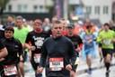 Hamburg-Marathon4723.jpg