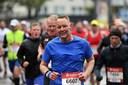 Hamburg-Marathon4727.jpg