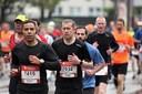 Hamburg-Marathon4732.jpg
