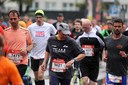Hamburg-Marathon4736.jpg