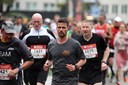 Hamburg-Marathon4739.jpg