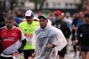 Hamburg-Marathon4751.jpg
