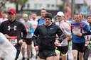 Hamburg-Marathon4752.jpg
