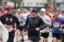 Hamburg-Marathon4753.jpg