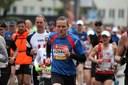 Hamburg-Marathon4755.jpg