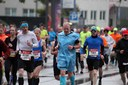 Hamburg-Marathon4758.jpg