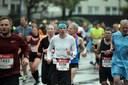 Hamburg-Marathon4761.jpg