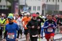 Hamburg-Marathon4762.jpg