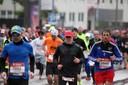Hamburg-Marathon4764.jpg