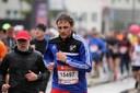 Hamburg-Marathon4766.jpg