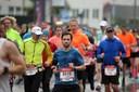 Hamburg-Marathon4773.jpg