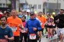 Hamburg-Marathon4775.jpg