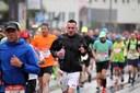 Hamburg-Marathon4776.jpg