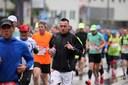Hamburg-Marathon4778.jpg