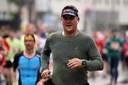 Hamburg-Marathon4798.jpg