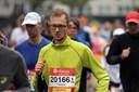 Hamburg-Marathon4807.jpg