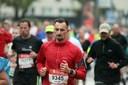 Hamburg-Marathon4810.jpg