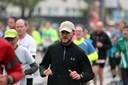Hamburg-Marathon4813.jpg
