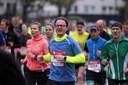 Hamburg-Marathon4815.jpg