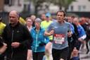Hamburg-Marathon4818.jpg