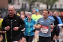 Hamburg-Marathon4819.jpg