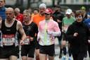 Hamburg-Marathon4820.jpg
