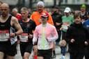 Hamburg-Marathon4821.jpg