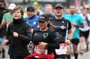 Hamburg-Marathon4824.jpg