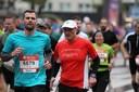 Hamburg-Marathon4826.jpg