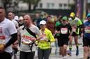 Hamburg-Marathon4832.jpg