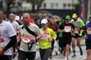 Hamburg-Marathon4833.jpg