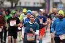 Hamburg-Marathon4837.jpg