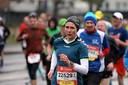 Hamburg-Marathon4838.jpg