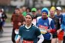 Hamburg-Marathon4840.jpg