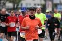 Hamburg-Marathon4843.jpg