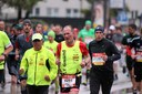 Hamburg-Marathon4848.jpg