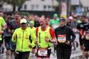 Hamburg-Marathon4849.jpg