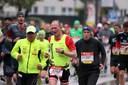 Hamburg-Marathon4850.jpg