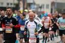 Hamburg-Marathon4853.jpg
