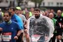 Hamburg-Marathon4855.jpg