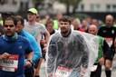 Hamburg-Marathon4856.jpg
