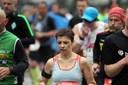 Hamburg-Marathon4859.jpg