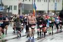Hamburg-Marathon4863.jpg