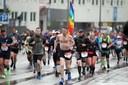 Hamburg-Marathon4864.jpg