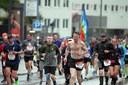 Hamburg-Marathon4867.jpg