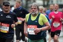 Hamburg-Marathon4876.jpg