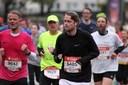 Hamburg-Marathon4878.jpg